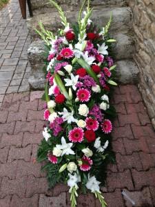 dessus-de-cercueil-4